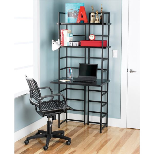 Java Connections Workstation | The Container Store