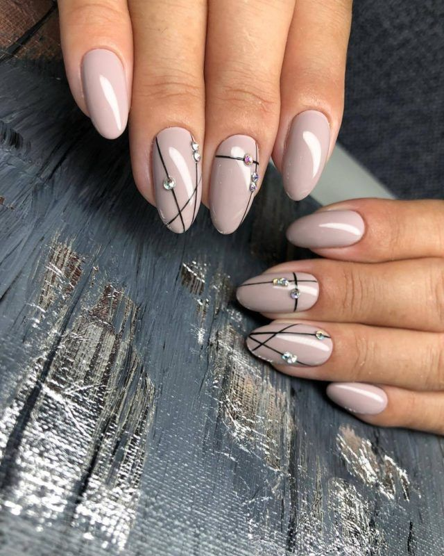 Photo of COLLECTION STYLISH Nail Art. UND WAS SIE WÄHLEN – Nageldesign & Nailart