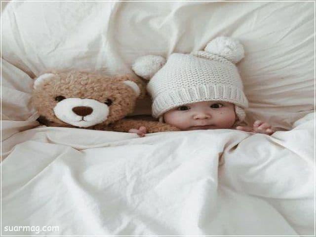 صور اطفال اولاد صغار كيوت حلوين 2020 جميلة جدا Newborn Baby Photography Newborn Pictures Baby Boy Photos