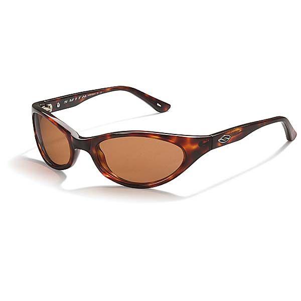 d5a0bbf660 Smith Action Optics Waterwitch Photochromatic Sunglasses - Polarized ...