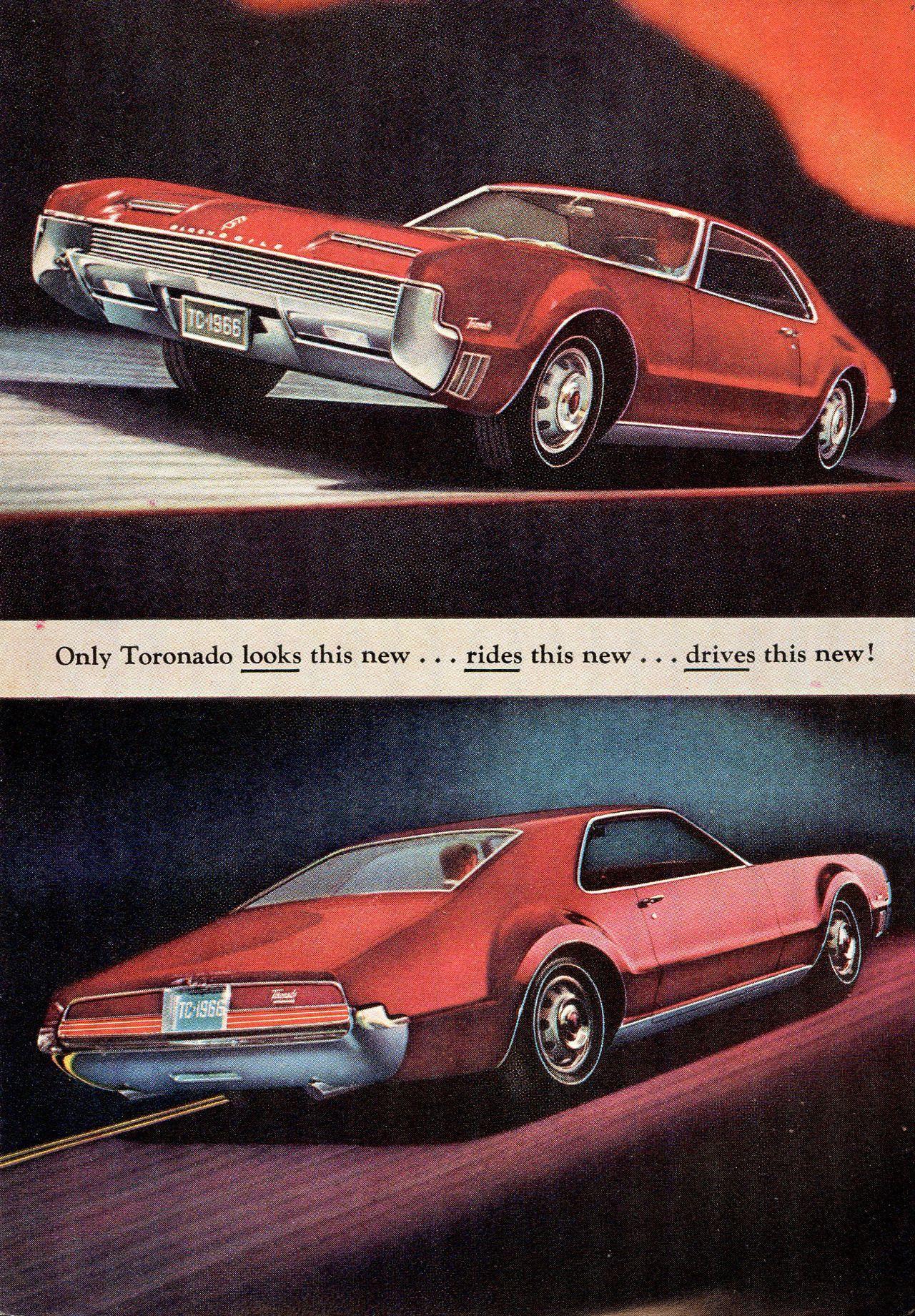 40+ Auto memories classic cars HD
