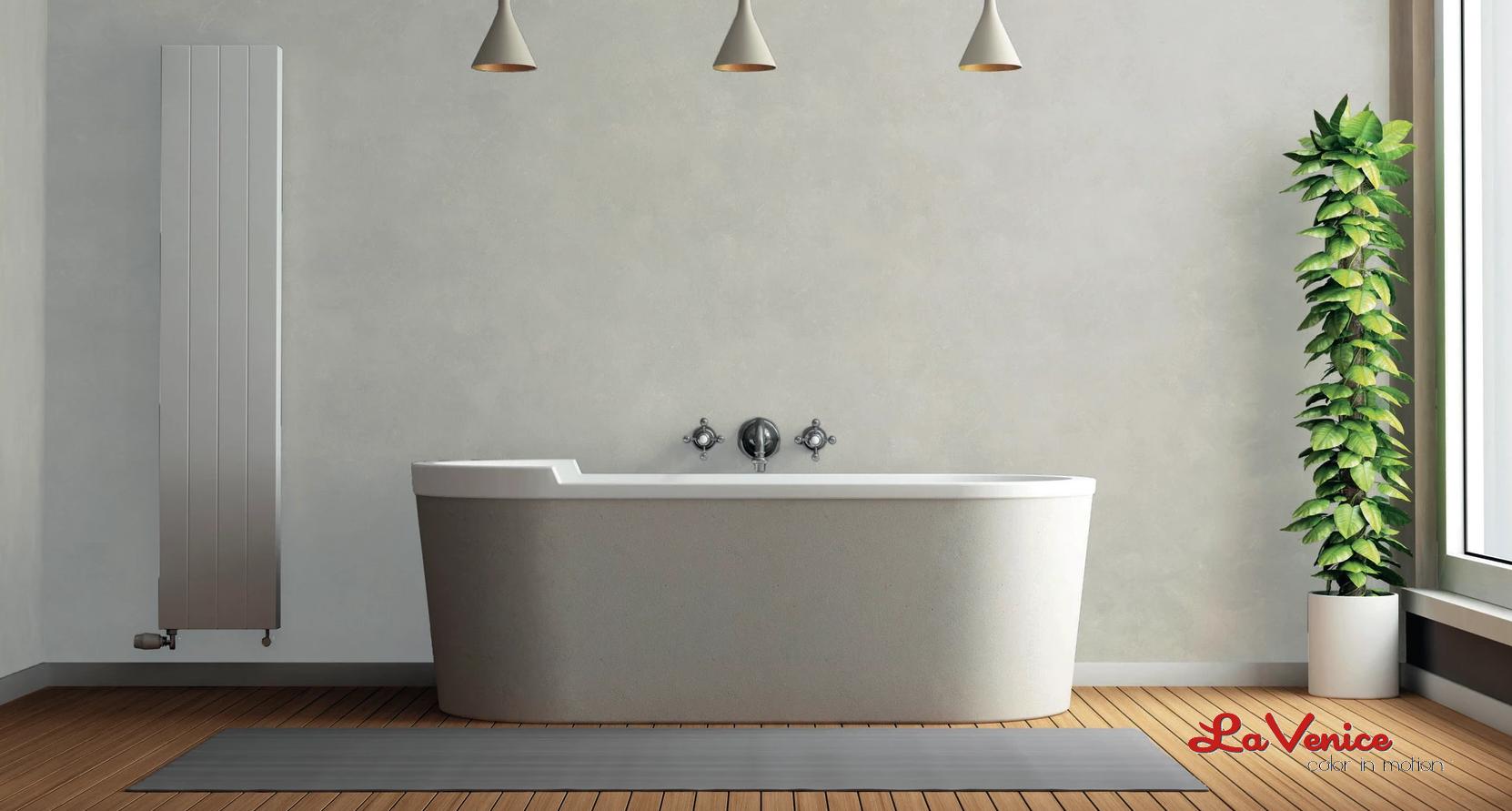 stucco veneziano bathroom stucco veneziano bad stucco veneziano putz marmor und marmorputz. Black Bedroom Furniture Sets. Home Design Ideas