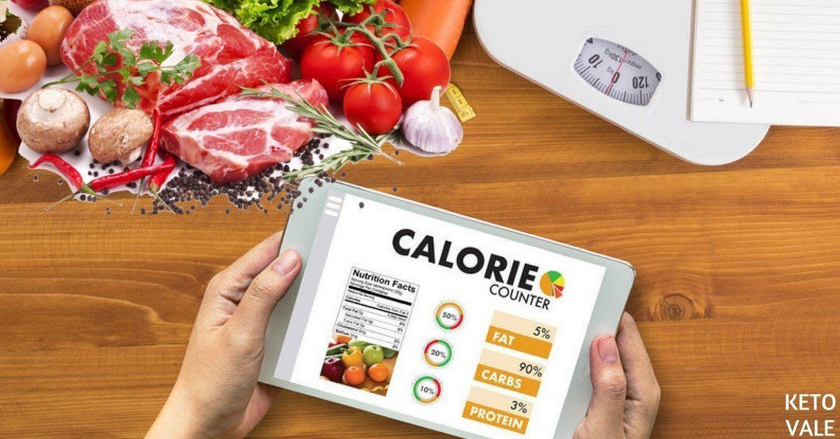 8 Best Ketogenic Diet Apps to Track Macros Free & Paid 2020