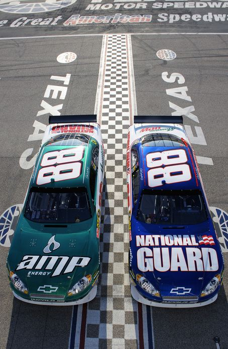 Dale Earnhardt Jr Bilder Nascar Race Cars Earnhardt Jr Dale Earnhardt