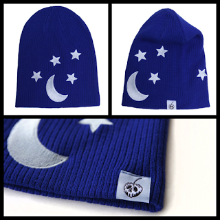 6b679f0ed6d My Disney Life  Making My Own Magic- Sorcerer Mickey Fantasia inspired  beanie hat by Cakeworthy and Disneybound
