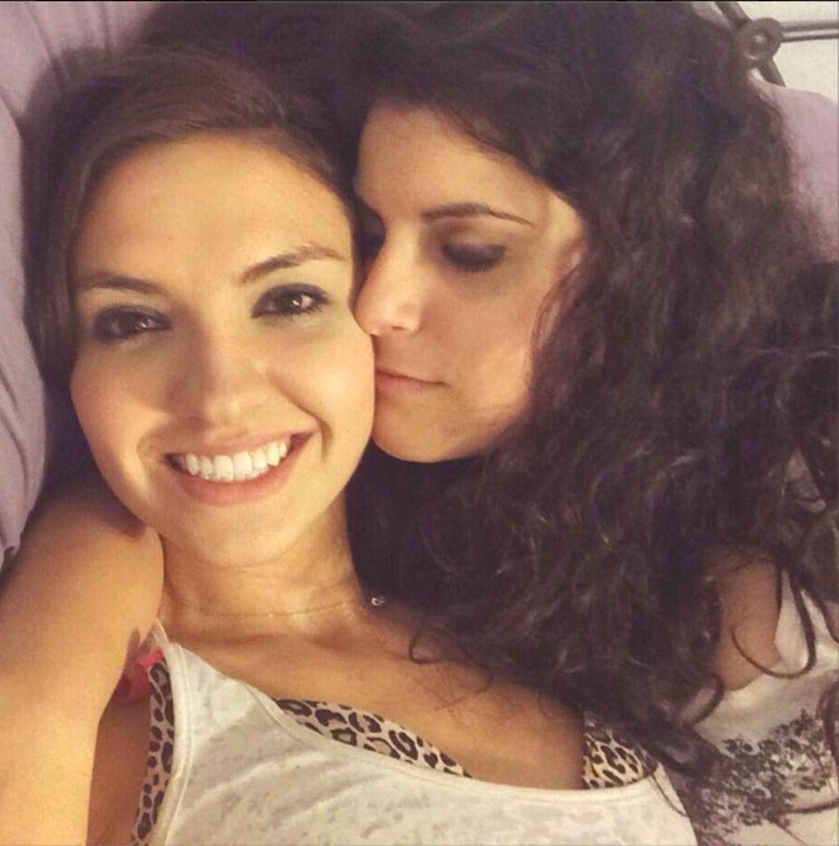 Alyssa milano nude embrace