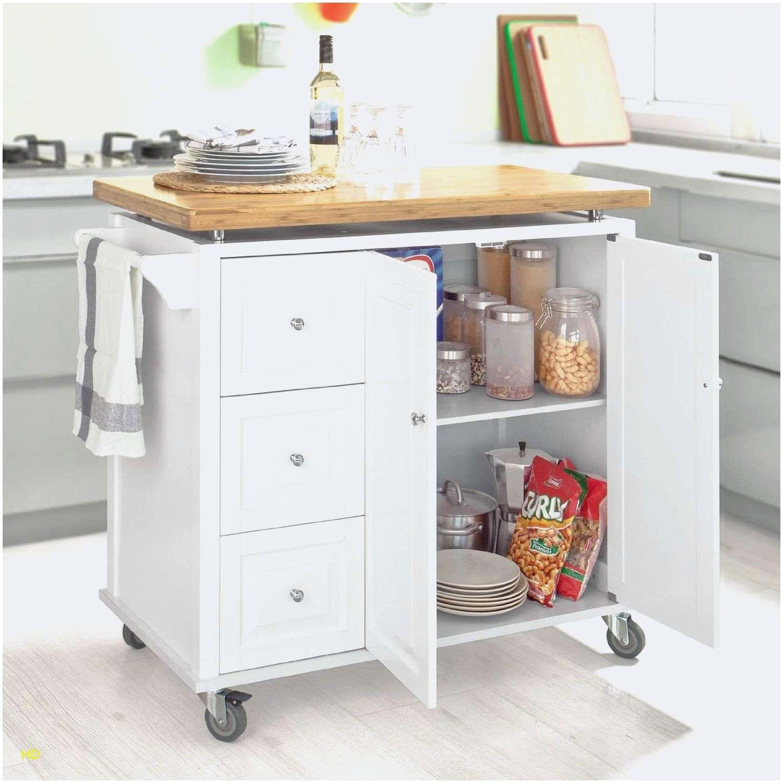 Conforama Desserte Cuisine Trick In 2020 Kitchen Island Cabinets Home Kitchens Large Kitchen Island