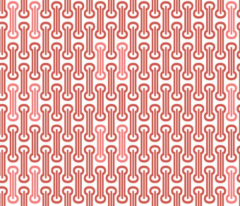 Charlie fabric by suestrobel on Spoonflower - custom fabric