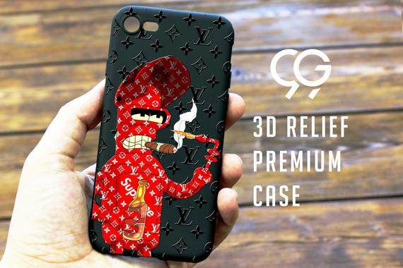 reputable site ccf23 b859a hypebeast iPhone XS Max case iphone XS Luxury iPhone X case iPhone ...