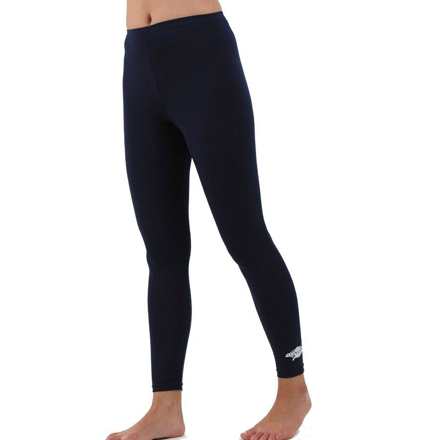 ab4a44ef1830c Swim Tights - Swimming Pants for Women by Stingray - Solartex Sun Gear size  M for me.