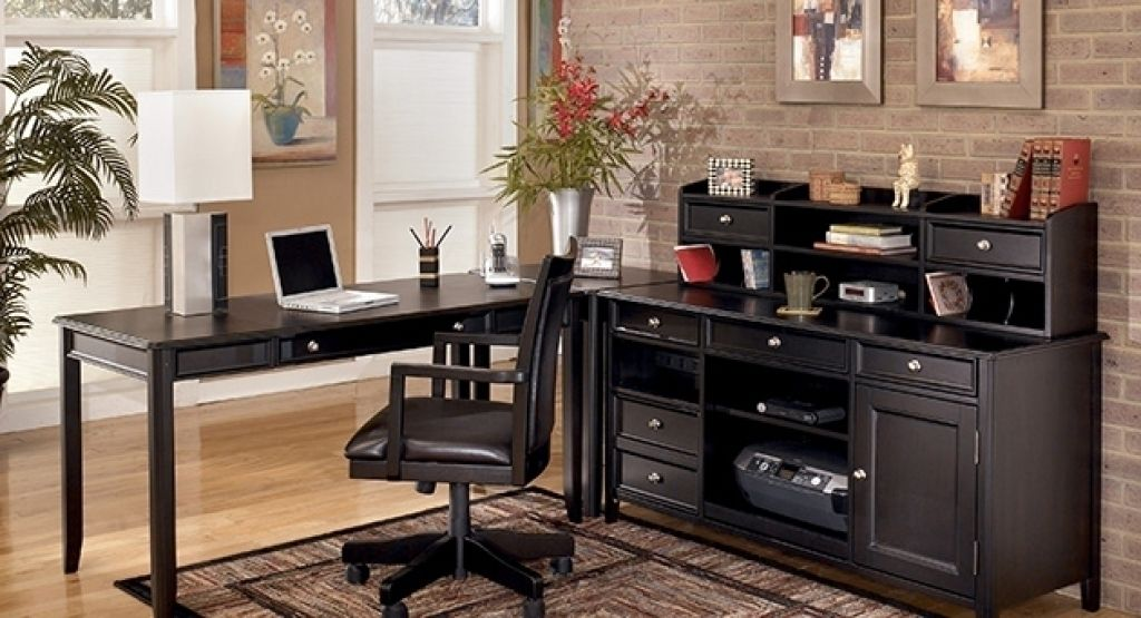 Home Office Furniture Outlet Badezimmer Buromobel Couchtisch