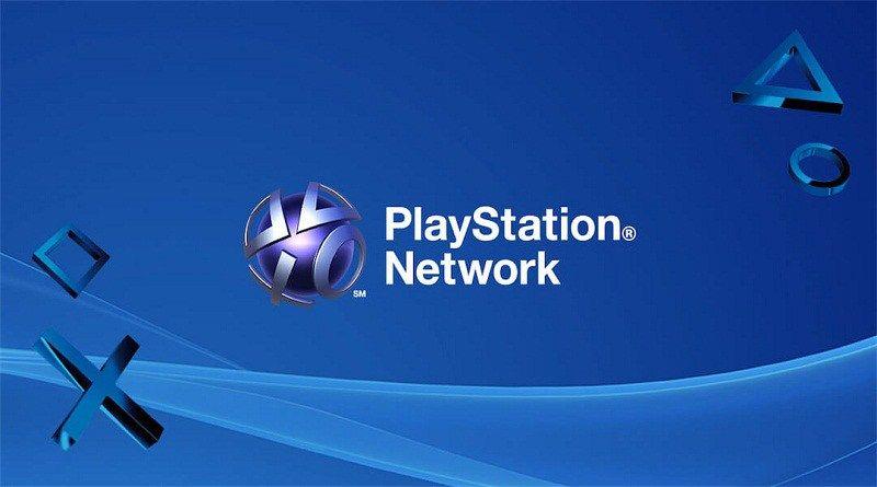 PSN News PS4 Maintenance Starts as PSN Status confirms