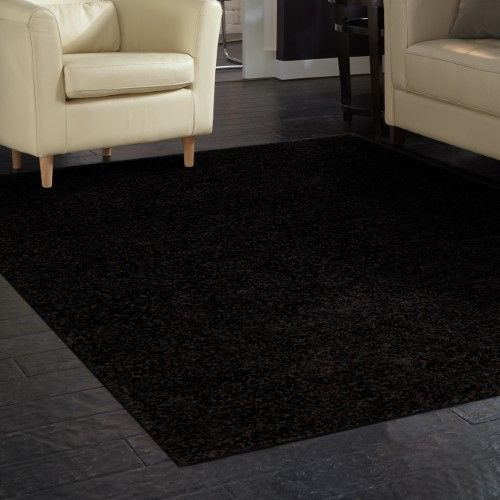 Mohawk Home Willow Creek Tufted Shag Area Rug Available In