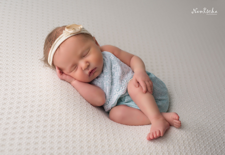 Neugeborenen Set Neugeborenen Requisiten Foto Outfit Baby ...