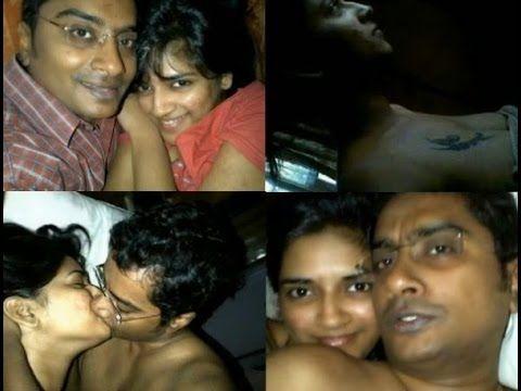 Hot Sex Free Hd