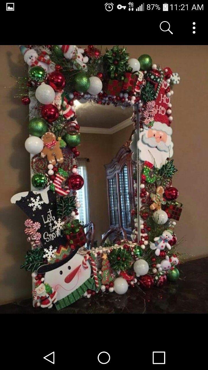 Pin By Janelle Gilbert On Christmas Pinterest Christmas