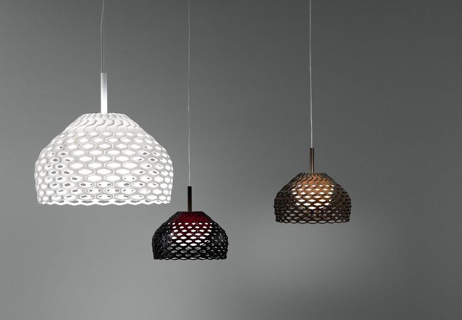 Plafoniera Flos : Dalani flos arte design made in italy segreto luci