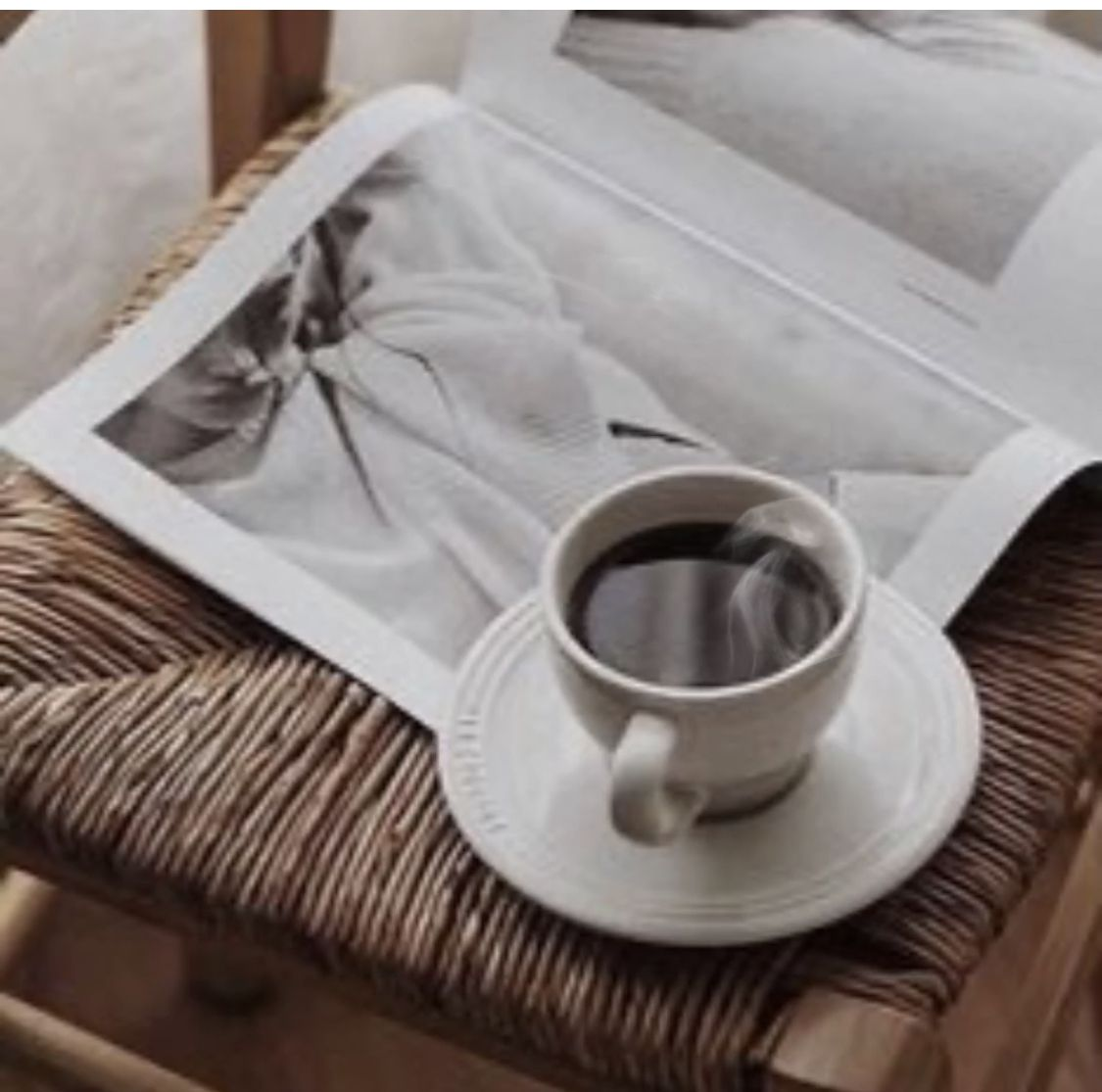 Add Animated Steam Morning Coffee Make It Yourself Instagram Story