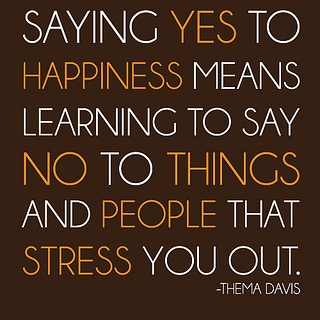 Pin By L Claudette Moore On Quotes Words Quotes Inspirational Words Learning To Say No