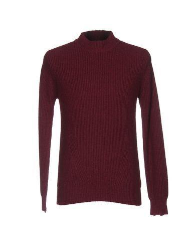 SCOTCH & SODA Sweater. #scotchsoda #cloth #top #pant #coat #jacket #short #beachwear