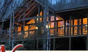 nantahala vacation chalets cabins stay mountain lodging rentals cherokee cabin homes