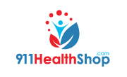 50% off 911 Health Shop Coupons, Promo Codes, Coupon Codes 2015
