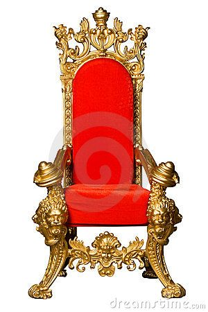 Download Throne Royalty Free Stock Images For Free Or As