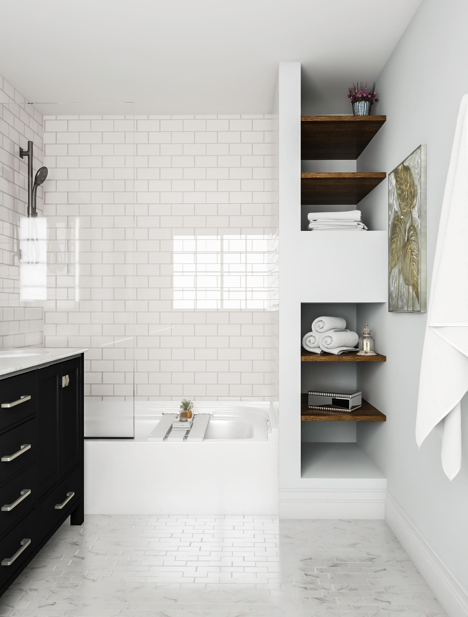 Cute Bathroom Sets Bathroom Accessories Near Me Green And Brown Bathroom Set 20190123 Bathrooms Remodel Trendy Bathroom Small Bathroom