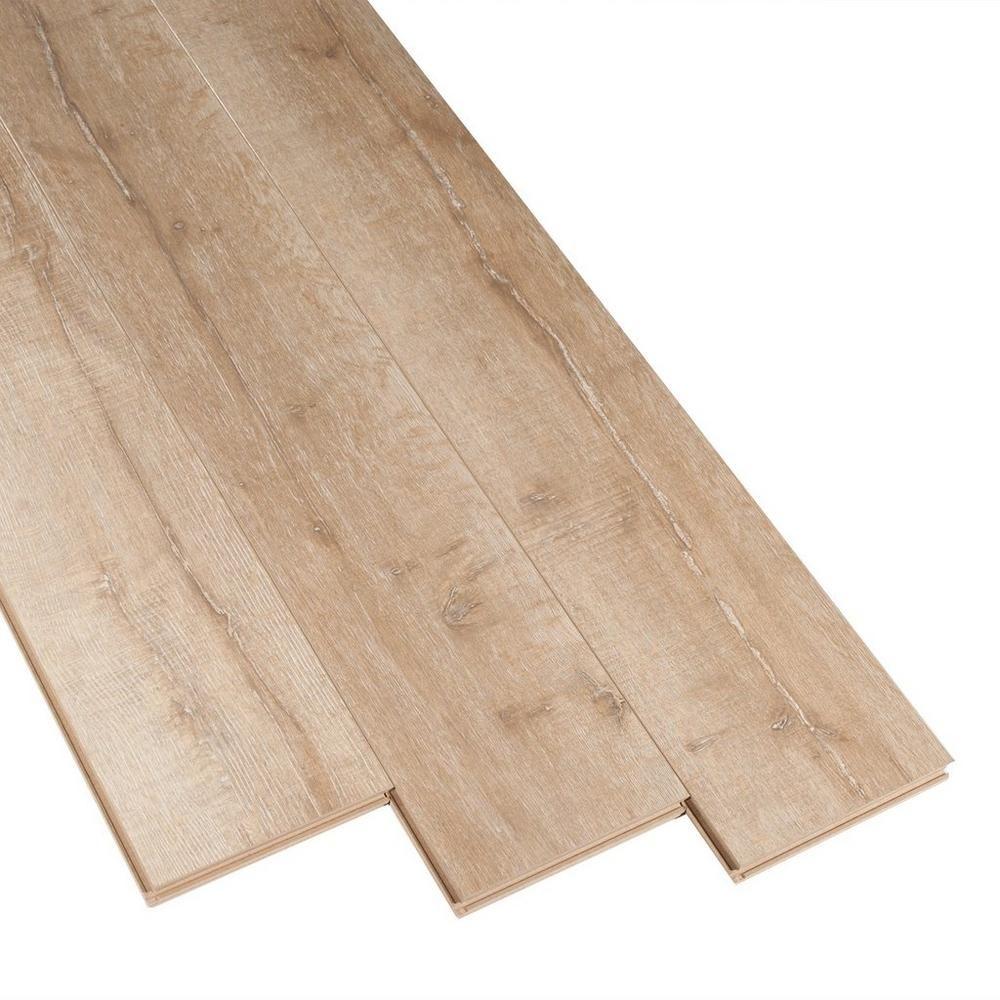 Hampstead Rustic Timber Whitewash Laminate Floor Decor Laminate Colours Laminate Flooring Timber