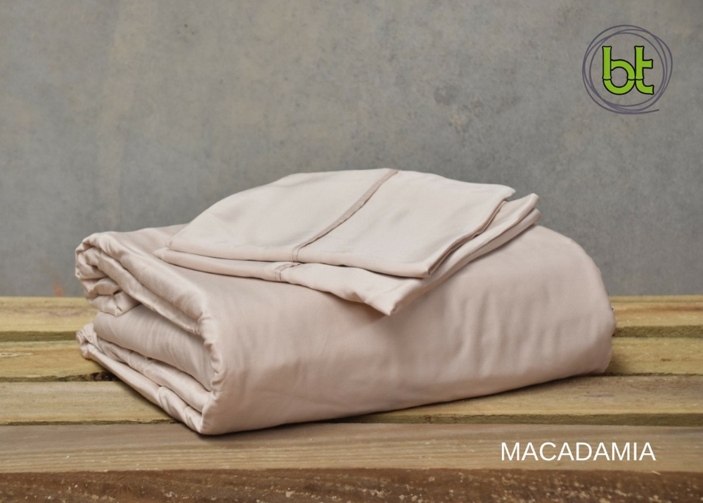 Bamboo Bed Sheets Queen From Bt Australia Bamboo Sheets Bamboo Sheets Bedding Bamboo Bedding