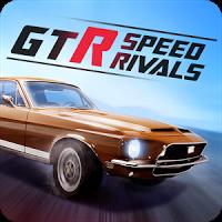 Gtr Speed Rivals 2 1 28 Mod Apk Unlimited Money Games Racing
