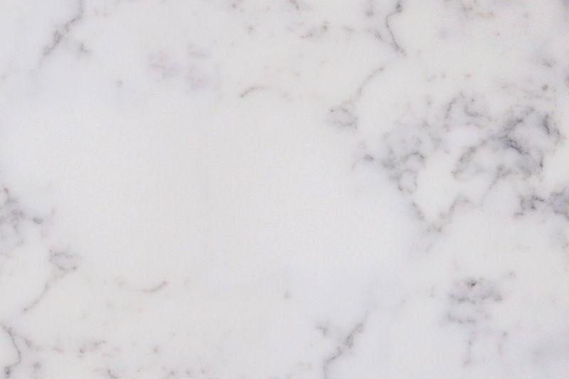Calcutta Grey With Images Kitchen