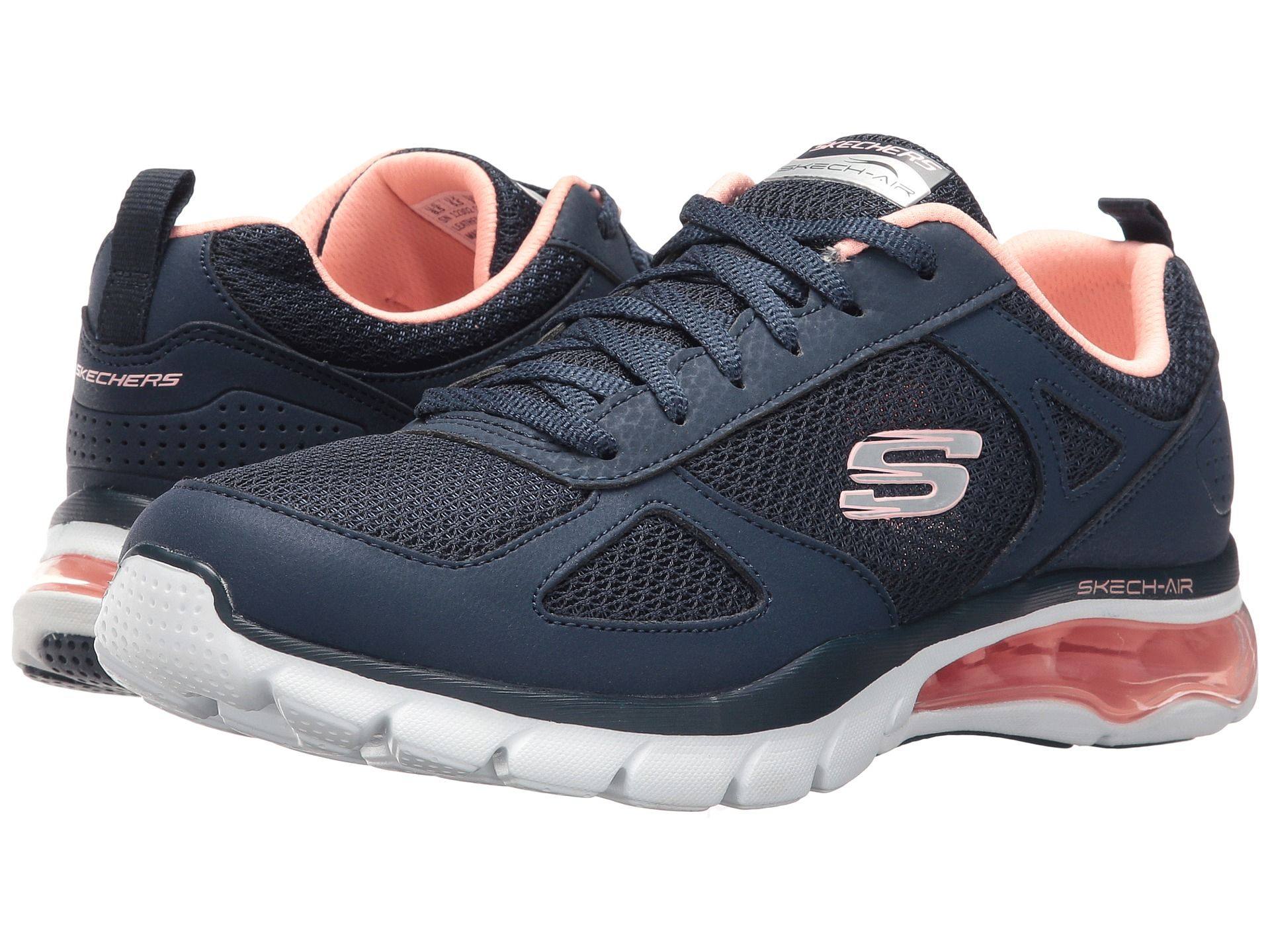 skechers shoes zappos