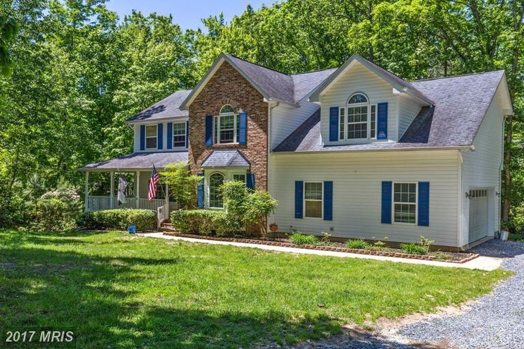 11 single family homes for sale in lusby md view pictures