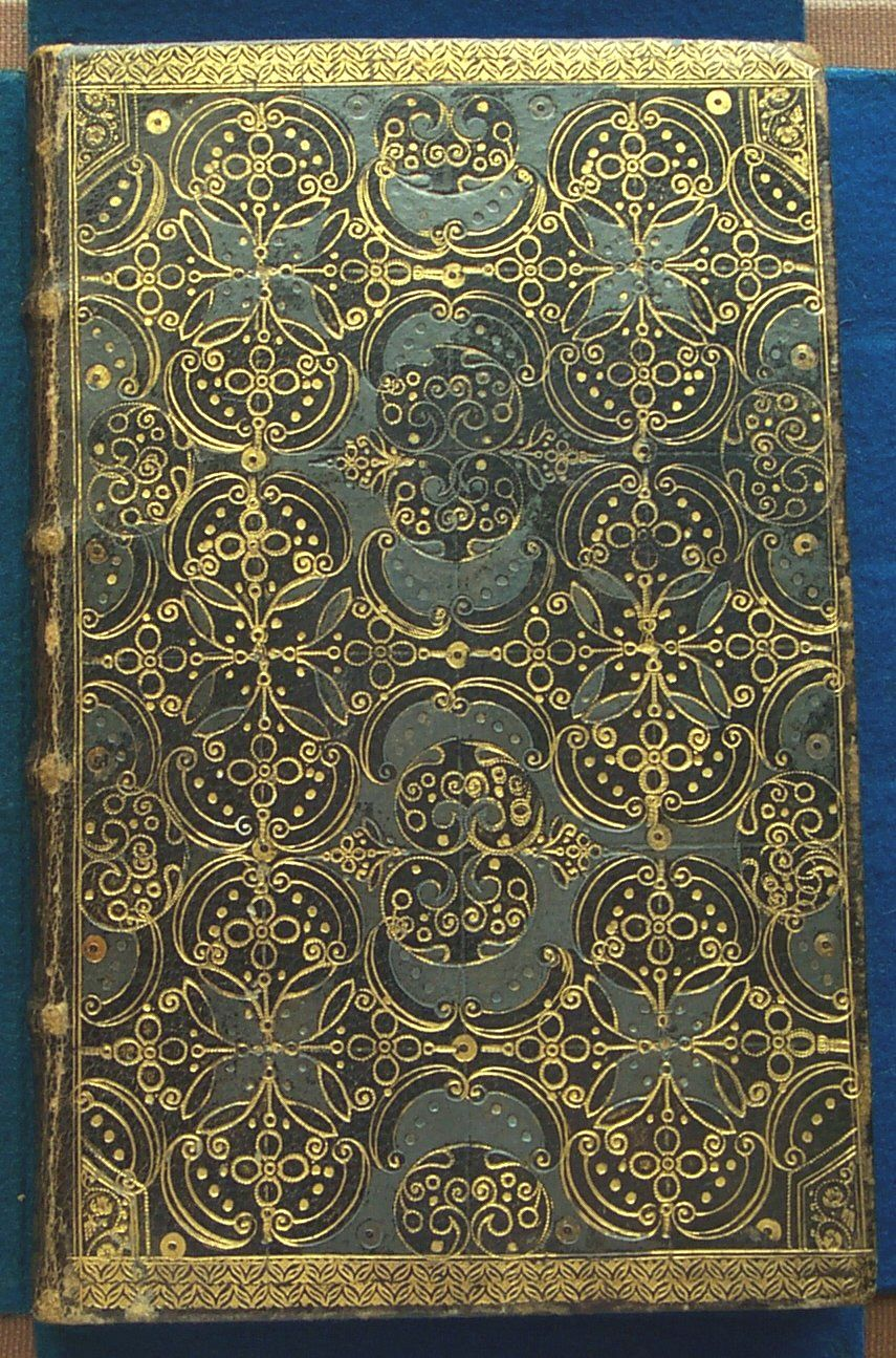 Ancient Book Cover Designs Google Search Book Cover Art Antique Books Ancient Books