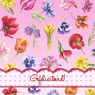 gefeliciteerd google hartelijk gefeliciteerd   Google zoeken   kaarten   Pinterest gefeliciteerd google