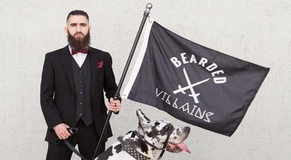 Warum Hipster jetzt für IS-Terroristen gehalten werden - #Hipster http://www.berliner-buzz.de/warum-hipster-jetzt-fuer-is-terroristen-gehalten-werden/