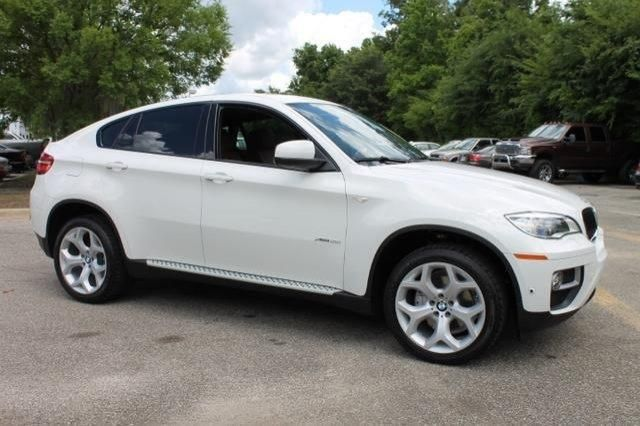 Pin By Used Cars On New Cars For Sale Bmw Suv Dream Cars Bmw Bmw X6