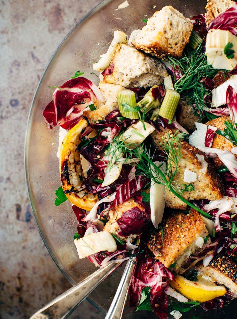 15 Healthy Picnic Recipes - Primavera Kitchen