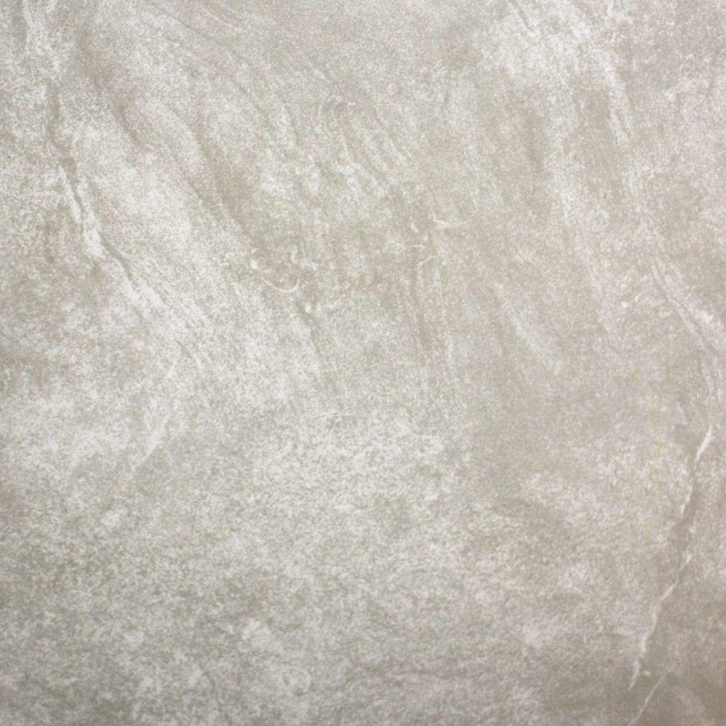 18 X Portland Gray Ceramic Floor Tile Second Quality Hobo