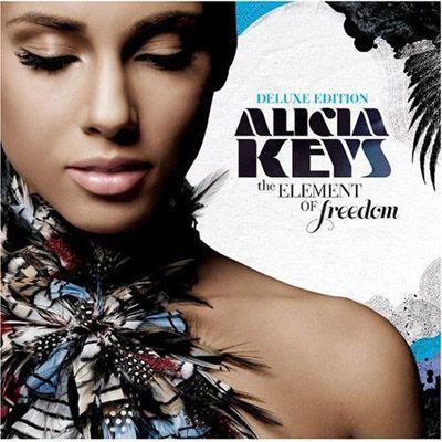 Alicia Keys Her Music Is Amazing Alicia Keys Albums Alicia Keys
