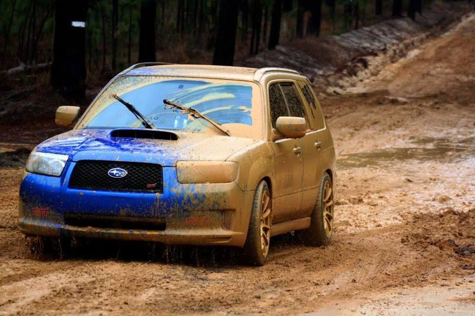 Forester Sti Subaru Forester Pinterest Subaru Subaru