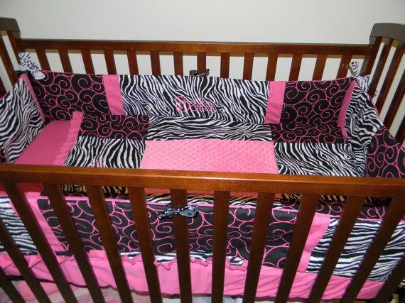 die besten 25 kinderbett bettw sche ideen auf pinterest. Black Bedroom Furniture Sets. Home Design Ideas