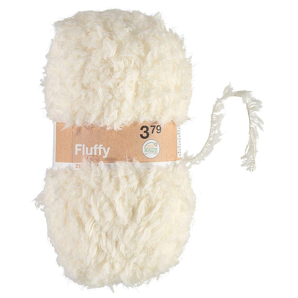 Breigaren Fluffy