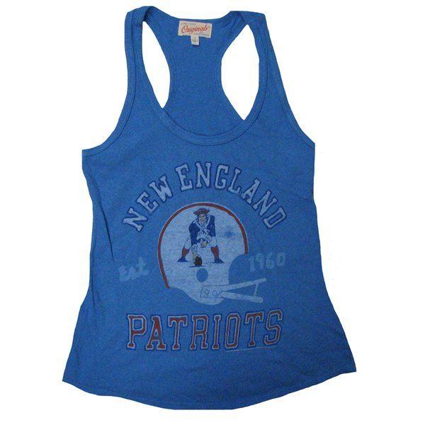 #Patriots quiero esta camisa!