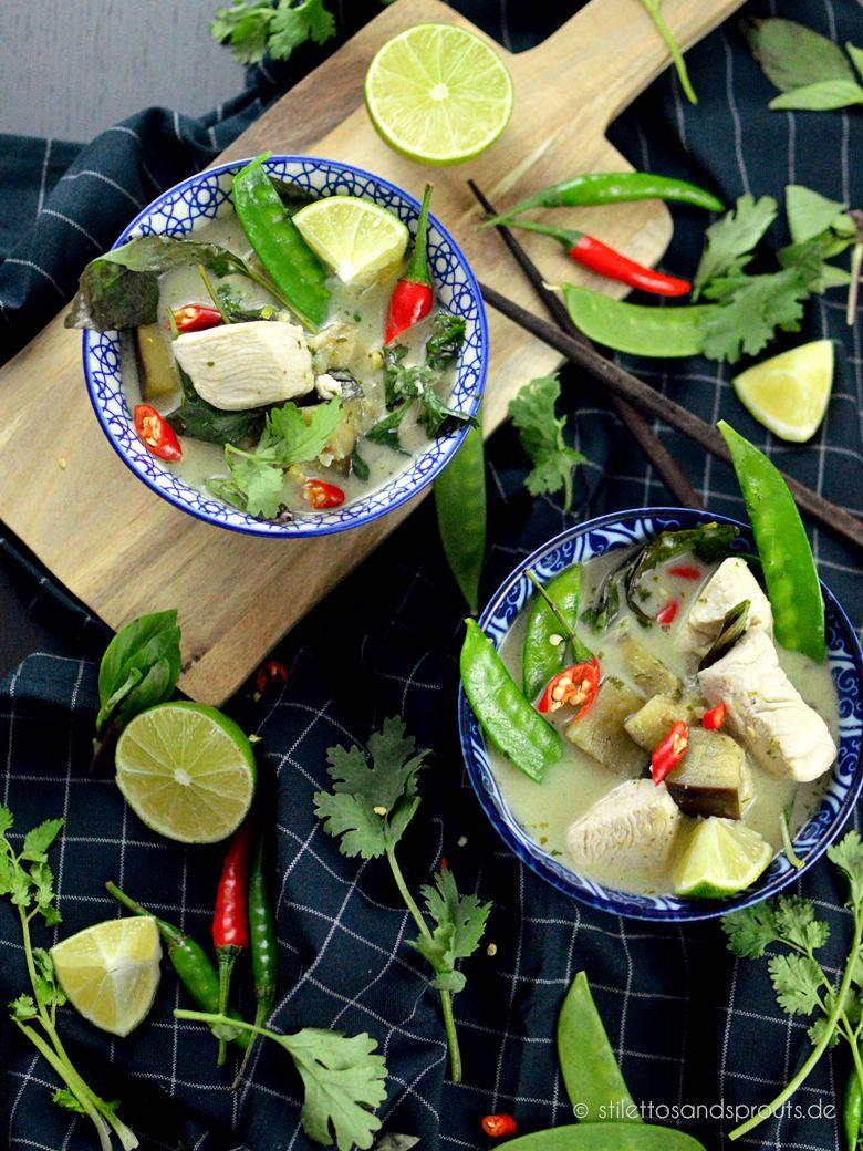 28+ Gruener salat mit obst und nuessen ideen
