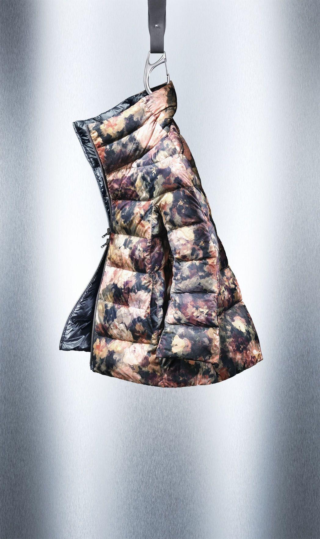 Herno | International Clothing :: ヘルノ