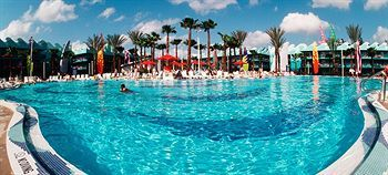 Nudist Resorts In Florida Map.Walt Disney World Resorts Lake Buena Vista Fl 1701 West Buena