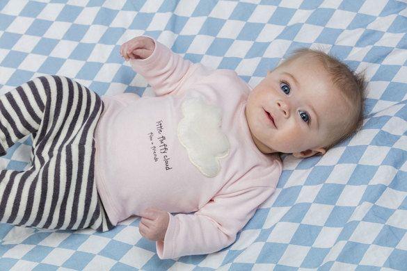Babyzimmer Filou ~ Pin by eileen on kids pinterest
