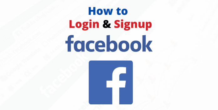 Welcome To Facebook Login Or Sign Up Or Learn More All About Facebook Account Sign In About Facebook Signup Login